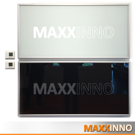 maxxinno iheatpanel exclusive