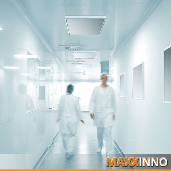 maxxinno_medical_heating