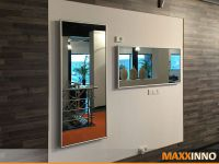 Maxxinno Showroom iHeatpanels spiegel